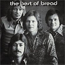 [Image: 220px-The_Best_of_Bread.jpg]