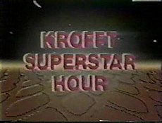 The Krofft Superstar Hour.jpg