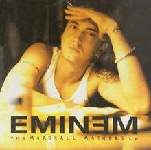 The Marshall Mathers LP limited edition cover.png