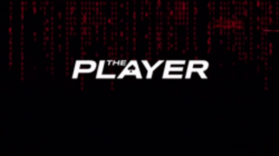Picture of a TV show: The Player