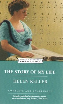 download book the story of my life with summaries chapter wise