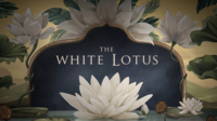 Picture of a TV show: The White Lotus