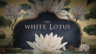 <i>The White Lotus</i> American satire comedy television series