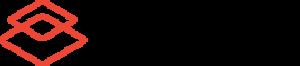 Thin Film Electronics ASA - Image: Thinfilm logo 10 4 2017