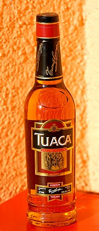 http://upload.wikimedia.org/wikipedia/en/thumb/4/41/Tuaca_375_ml.jpg/200px-Tuaca_375_ml.jpg