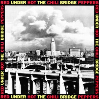 Under the Bridge - Image: Underthe Bridge