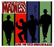 Universal Madness.jpg