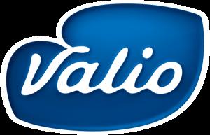 Valio - Image: Valio Logo