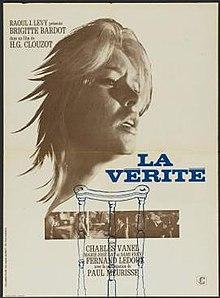 Istina (1960)