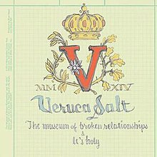 veruca-salt-seether
