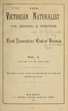 Victorian Naturalist cover.jpg