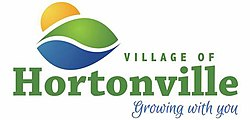 Village of Hortonville Logo.jpg