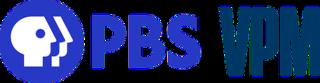 WCVE-TV PBS member station in Richmond, Virginia
