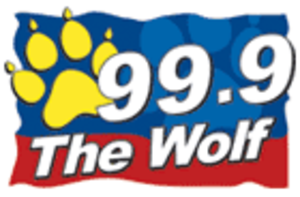 WTHT - WTHT's logo before adding its simulcast on 99.3