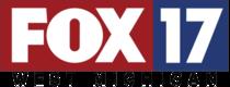 WXMI Fox affiliate in Grand Rapids, Michigan