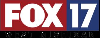 WXMI - Image: WXMI 2009 Logo