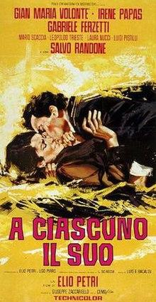 We Still Kill the Old Way (1967) SL DM - Jean Curtelin, Elio Petri, Ugo Pirro, Leonardo Sciascia