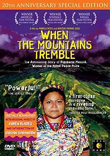 When the Mountains Tremble FilmPoster.jpeg
