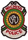 101px-Wichita_Police.jpg