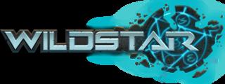 <i>WildStar</i> (video game) 2014 video game