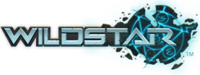 Picture of a game: Wildstar