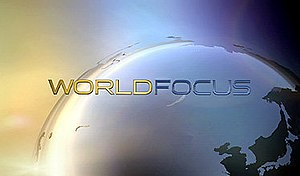 Worldfocus - The inter-title