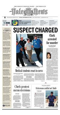 Yale Daily News September 18 2009.jpg