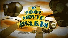 2002-mtv-movie-awards-logo.jpg