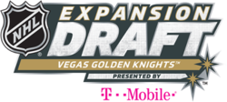 2017 NHL Expansion Draft logo.png