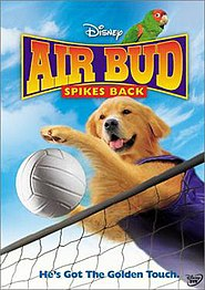 AIR BUD SPIKES BACK.jpg