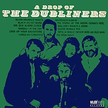 A Drop of The Dubliners.jpg
