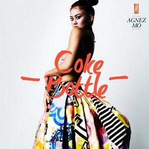 Coke Bottle (song)
