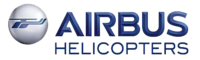 Airbus Helicopters (formerly Eurocopter Group) logo.png