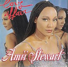 Amii Stewart - Love Affair.jpg