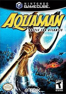 Aquaman battle for atlantis gamecube cover scan.jpg