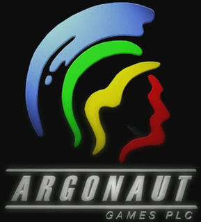 Argonaut Games British video game developer