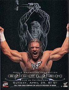 Backlash 2001 logo.jpg