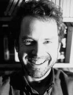 James Robert Baker - Baker in 1988