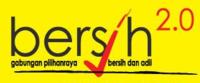 Bersih 2.0 logo.png