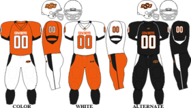 Big12-Uniform-OSU-2009.png