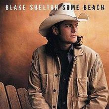 Blake Shelton Single.jpg