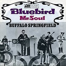 Buffalo Springfield-Bluebird-Mr. Soul.jpg