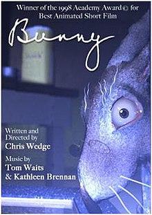 Bunny (1998 film) poster.jpg