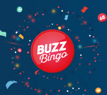 Who owns gala bingo