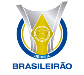 Campeonato Brasileiro Série A professional association football league, contested by clubs from Brazil