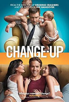 the change up full movie