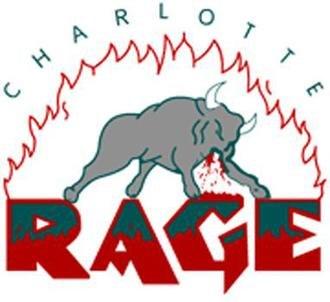 Charlotte Rage - Image: Charlotterage