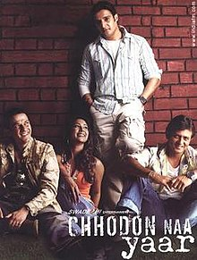 https://upload.wikimedia.org/wikipedia/en/thumb/4/42/Chhodon_Naa_Yaar.jpg/220px-Chhodon_Naa_Yaar.jpg