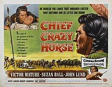 Chief Crazy Horse FilmPoster.jpeg