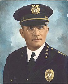Chief Roy E Steckel.jpg